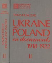 book-146