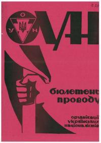 book-14611