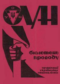 book-14615