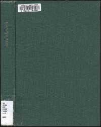 book-1464