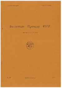 book-14776