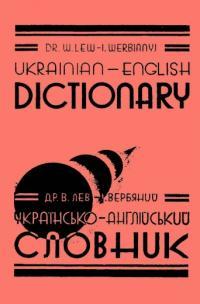 book-14789