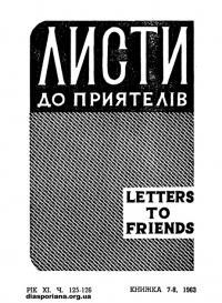 book-14826