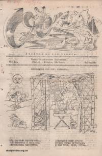 book-14854