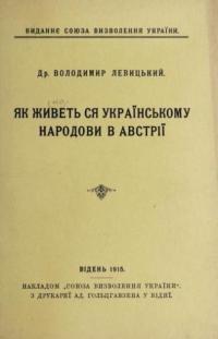 book-14954