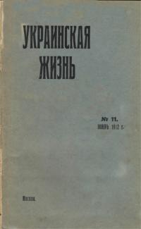 book-14993