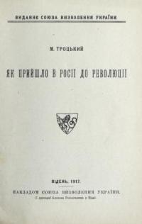 book-15018