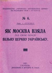 book-15025