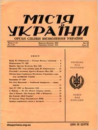 book-15082