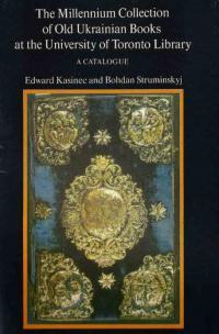 book-15133