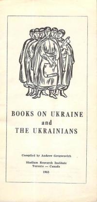 book-15178