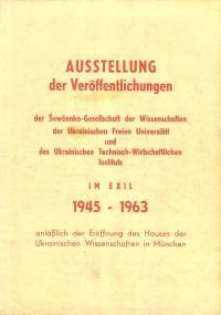 book-15179