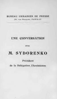 book-15192