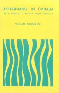 book-15199