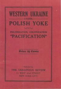 book-15234