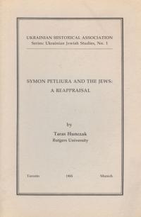 book-1524