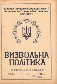 book-15302