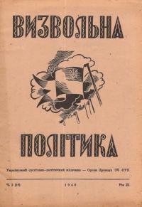 book-15303