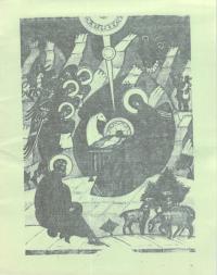 book-15320