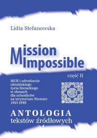 book-15323