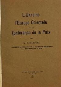 book-1534