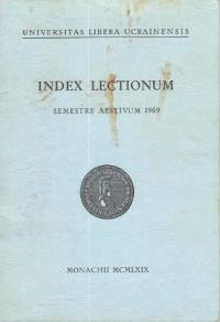 book-15369