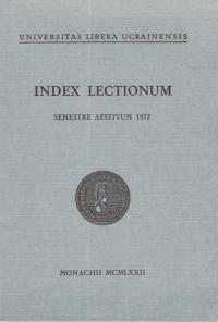 book-15370
