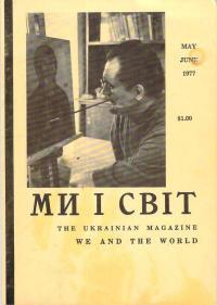book-15382