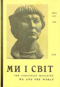 book-15383