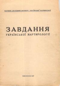 book-15409