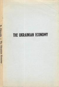 book-15427