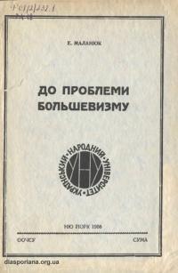 book-15439