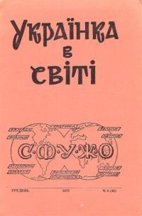 book-15459