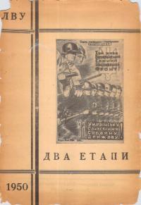 book-15515