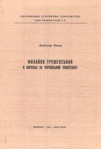 book-15583
