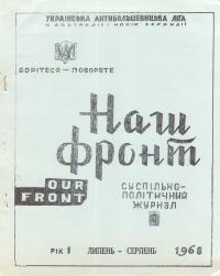 book-15626