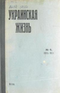 book-15631