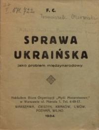 book-15634