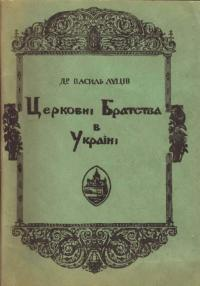 book-15636