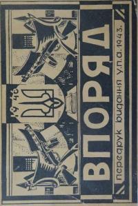 book-15678