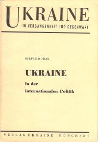 book-15681