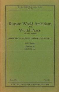 book-15685