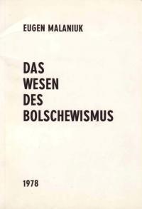book-15694