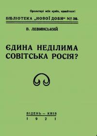 book-157