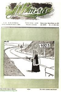 book-15713