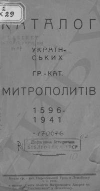 book-15769