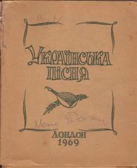 book-15781