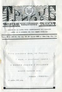 book-15834