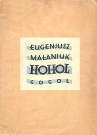 book-15842