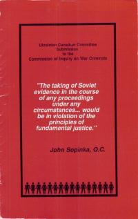 book-15880